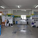 Centro Revisione Auto e Moto