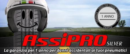 asspro